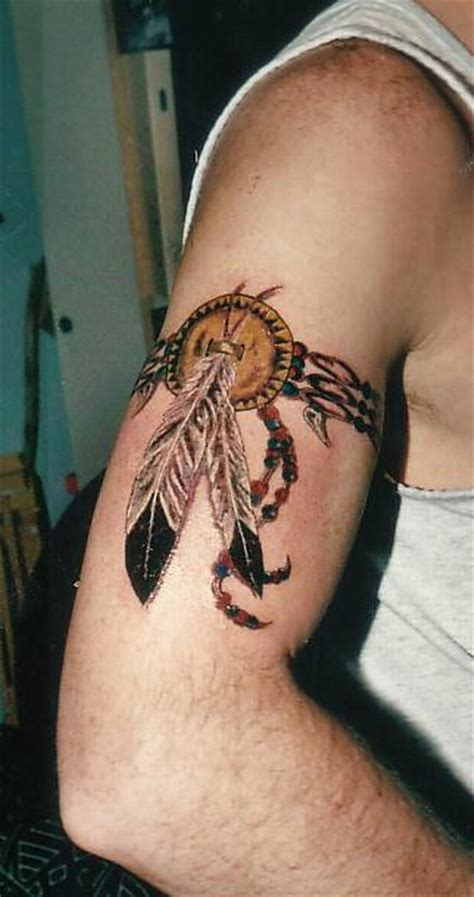 indianisch djangos tattoo studio