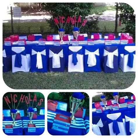 rugby themed events 78 images about rugby themed party adult kiddies on