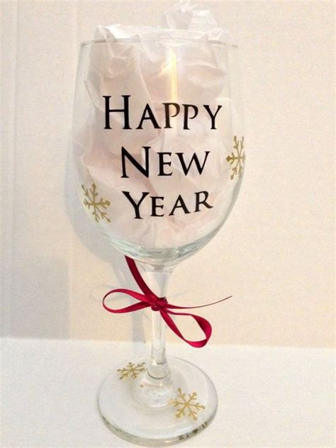 wine new year 1000 images about new years vinyl ideas on