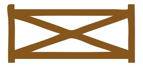 country clipart country fence clip cliparts