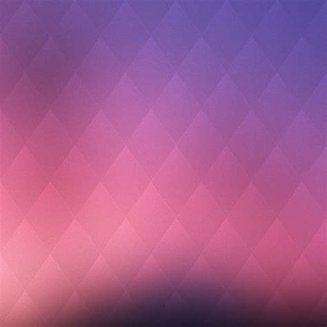 pattern overlay ai how to create an easy abstract blur pattern design
