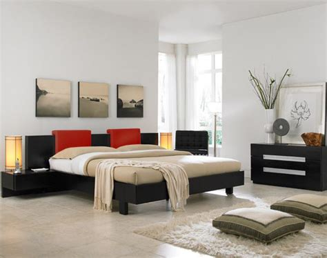cushion flooring for bedrooms floor pillows and cushions inspirations that exude class