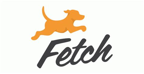 how to a to fetch a how fetch rewards benefits shoppers and retailers supermarket news