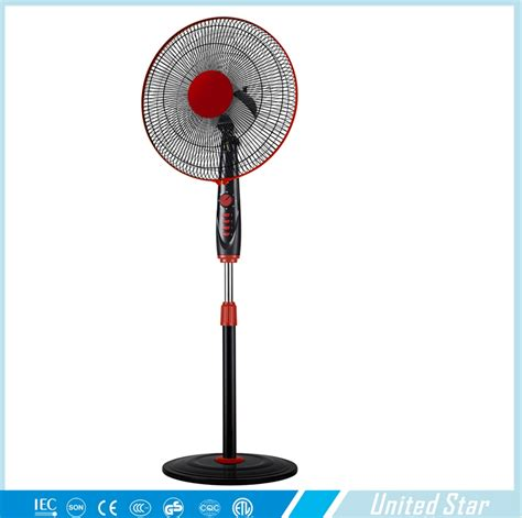 Best Seller Industrial Exhaust Fan Kdk 16 40 Cm 40aas Terjamin 2018 best selling 16 inch industrial electric standing fan with plastic blades view stand fan
