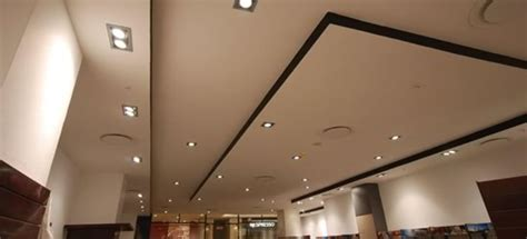 types of ceilings excellent perfect different types of our office designers create the perfect ceilings for your