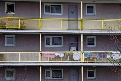Offenburg Ben 246 Tigt 5200 Zus 228 Tzliche Wohnungen Offenburg