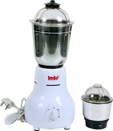 Kitchen Mixer Grinder Uk Indo Club Mixer Grinder Coupler Noveltycart