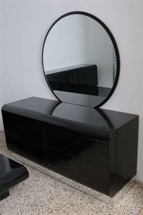 art deco bedroom suite at 1stdibs art deco revival bedroom suite for sale at 1stdibs