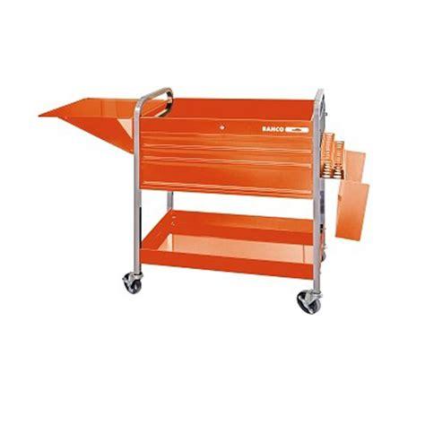 Werkstatt Werkzeug bahco werkstatt werkzeug rollwagen bahco werkzeuge
