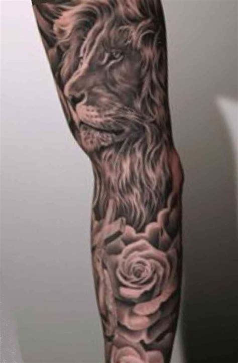tattoo background ideas awesome sleeve tattoos tattoo designs ideas for man and