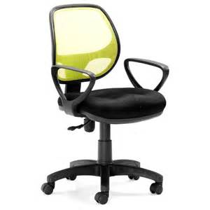 Comfy Desk Chairs Uk Comfy Desk Chair Provides Maximum Protection For Your Back