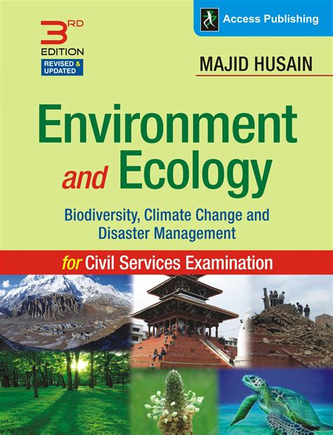 environmental picture books ias all you need to environment and ecology