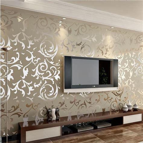 best wallpaper home decor papier peint cole and son hummingbirds 224 fort de france