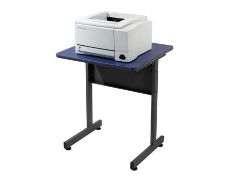 dell printer stand office furniture