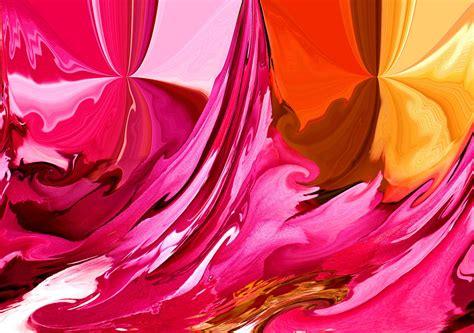 color fusion photograph by scovill