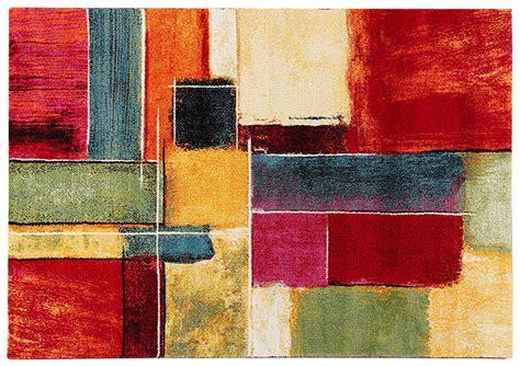 tappeto quadrato moderno tappeto quadrato moderno tappeto con design a quadri