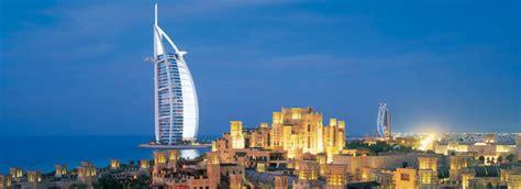 emirates visa dubai visa dubai online tourist business visa for dubai uae