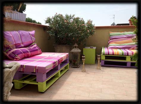 rifoderare divano fai da te foderare divano fai da te idee per il design della casa