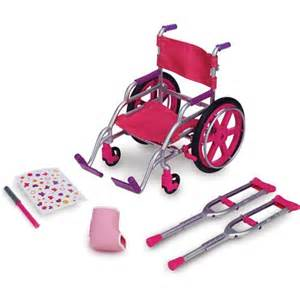 Walmart Wheel Chairs 17 Best Images About My Life Dolls On Pinterest