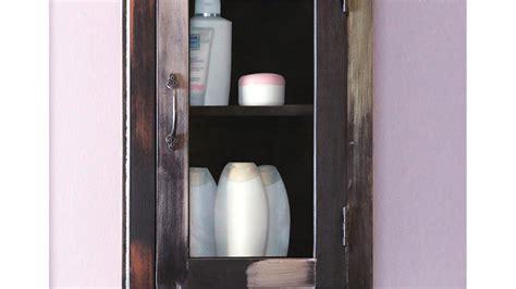 Küchenschubladen by Kuechen Weiss Holz