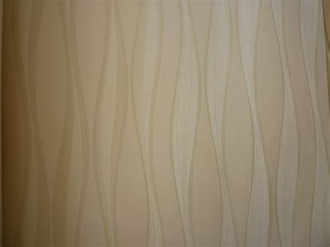 wallpaper dinding kantor interior design kitchenset dan wallpaper