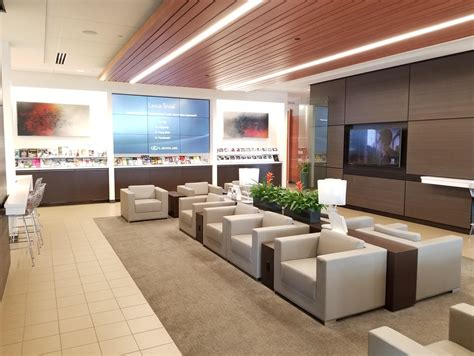 Lexus Of Naperville Il by Lexus Of Naperville New And Used Lexus Dealer In