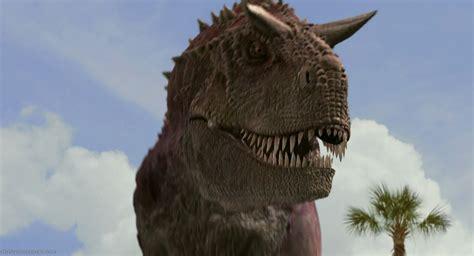 dinosaurus film wikipedia image dinosaur disneyscreencaps com 219 jpg disney