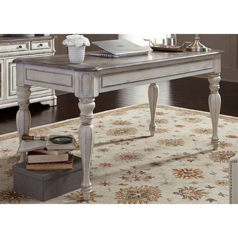 liberty furniture magnolia manor queen bedroom group liberty furniture magnolia manor office writing desk with