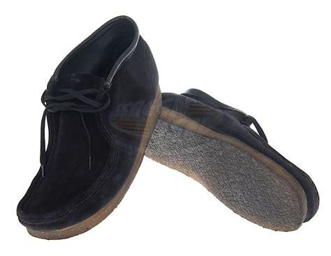 breaking bad tv walter white s shoes bryan cranston