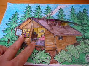 little house in the big woods little house in the big woods house plan 2017