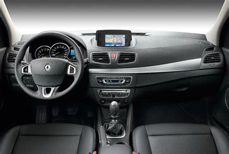 renault fluence 2015 interior vw tsi engine specs vw free engine image for user manual