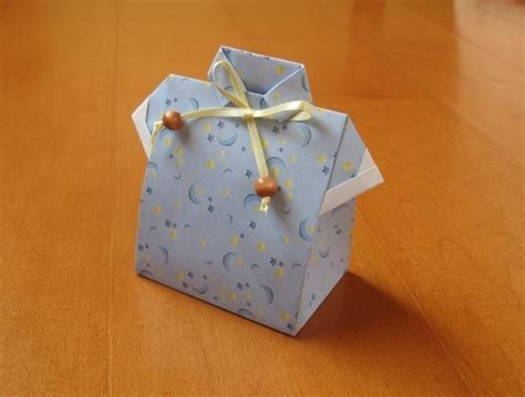 Origami Shirt Box - 1428 best images about cajas y contenedores on