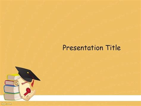 Templates Free 2012 by Powerpoint Template Free 2012 Listmachinepro