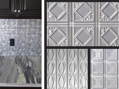 kitchen backsplash ideas for black cabinets and blue storm