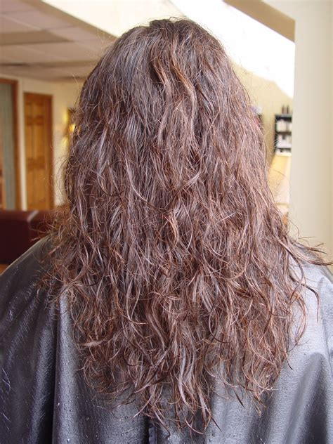 blowout results on curly hair diary of a brazilian blowout studio 33 salon spa