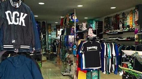 nueva era shop diez outlets inigualables en castilla y le 243 n