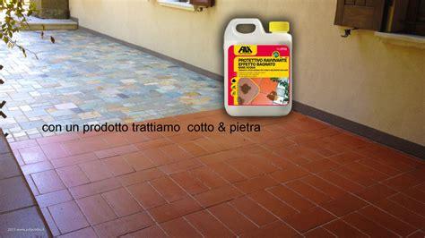 verniciare pavimento verniciare pavimento cotto semplice e comfort in una