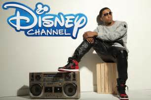 Bad Day Release Date Lecrae S Nuthin To Be Featured In Disney