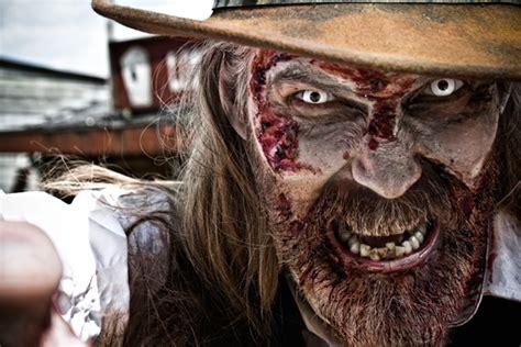 film western zombie awesome zombie spaghetti western indie film geektyrant