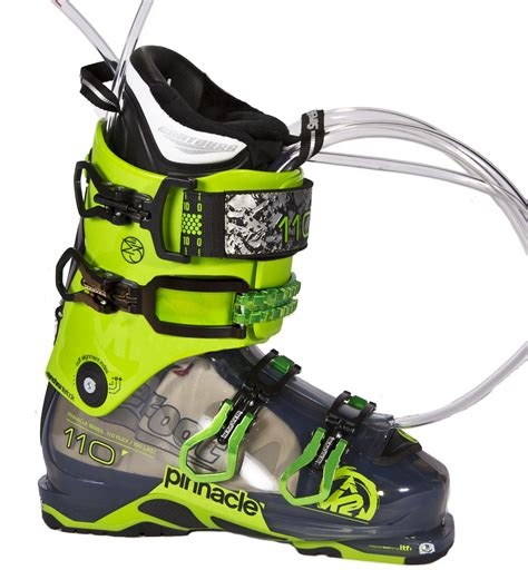 comfortable ski boots most comfortable ski boots for 28 images ski boots