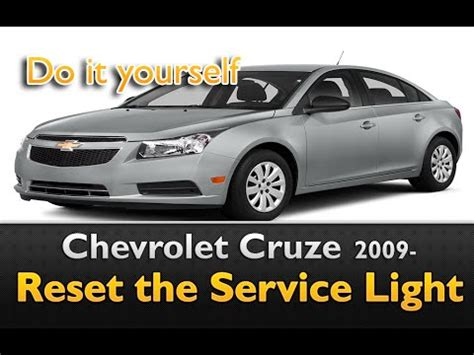 2012 chevy cruze check engine light chevy cruze check engine light traction warning