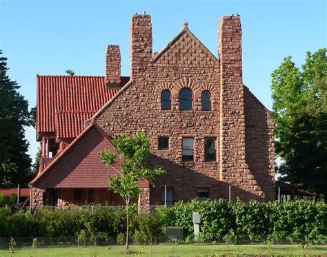 Frank House by File Frank House Kearney Nebraska From N 1 Jpg