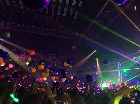 coldplay history coldplay s concert history concert archives