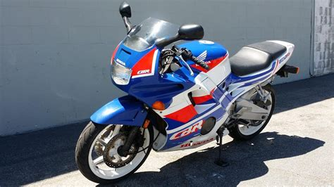 cbr 600 for sale page 1 new used cbr600 motorcycles for sale new used