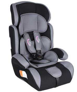 Auto Kindersitz 3 J Hrige by Ebay Verschiedene Auto Kindersitze Mit Extrapolster F 252 R
