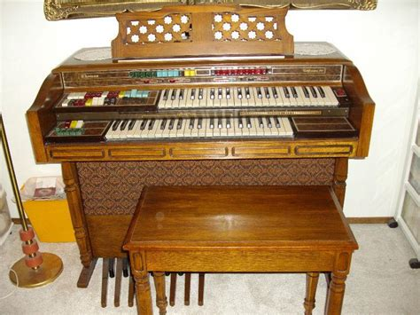 organ bench for sale used organ bench sale brick7 sale