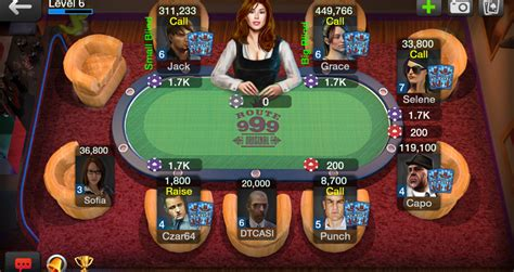 poker games precise instructions    beneficial