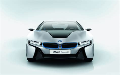 future bmw i8 2012 bmw i8 concept wallpaper hd car wallpapers id 2150