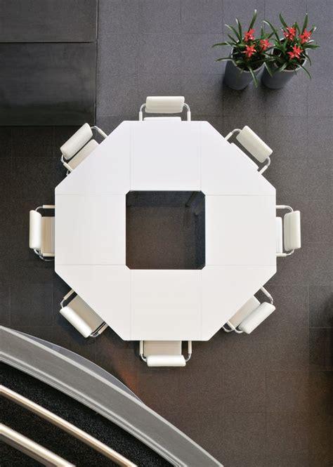 tavoli per riunioni meet u tavoli componibili per riunioni tonon
