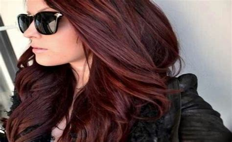 hair colours for middle aged womaen 5 best hair color shades for middle aged women diy life